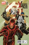 Uncanny X-Men Vol 3 3 Phil Noto Variant.jpg