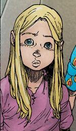 Valeria Richards (Earth-61112)