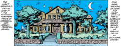Van Dyne Mansion from Avengers Vol 1 201 001.png
