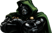 Victor von Doom (Earth-12131) from Marvel Avengers Alliance 001.png