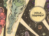 Vola (Earth-616)