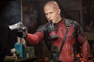 Wade Wilson (Earth-TRN414) from Deadpool (film) 0002