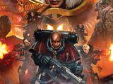 Warhammer 40,000: Sisters of Battle Vol 1 1