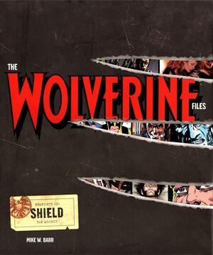 Wolverine Files Vol 1 1.jpg