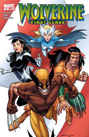 Wolverine First Class Vol 1 5.jpg