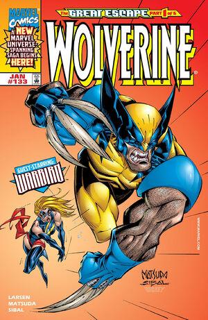 Wolverine Vol 2 133.jpg