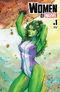 Women of Marvel Vol 2 1 ComicTom101 Exclusive Variant.jpg