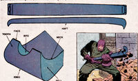 Wreckers Crowbar from Official Handbook of the Marvel Universe Vol 1 15 0001.jpg