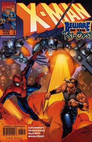 X-Man Vol 1 38.jpg