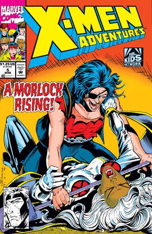 X-Men Adventures Vol 1 5.jpg
