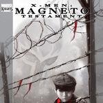 X-Men Magneto Testament Vol 1 2.jpg