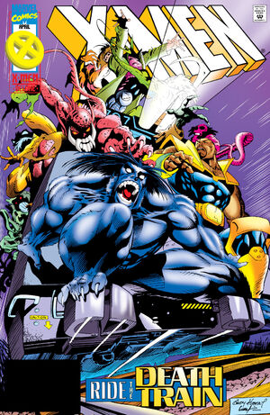 X-Men Vol 2 51.jpg
