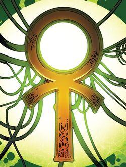 Zodiac Key from Amazing Spider-Man Vol 1 794 001.jpg