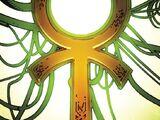Zodiac Key