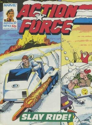 Action Force Vol 1 43.jpg