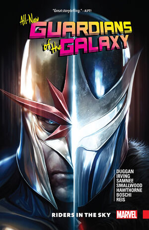 All-New Guardians of the Galaxy TPB Vol 1 2 Riders In The Sky.jpg