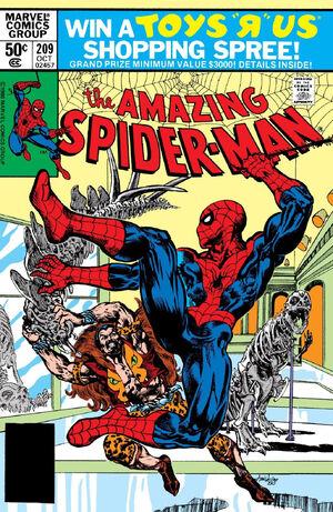 Amazing Spider-Man Vol 1 209.jpg