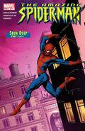Amazing Spider-Man Vol 1 517