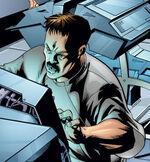 Anthony Stark (Earth-5692)