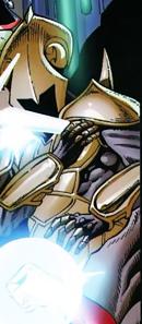 Arokine (Earth-616)