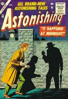 Astonishing48