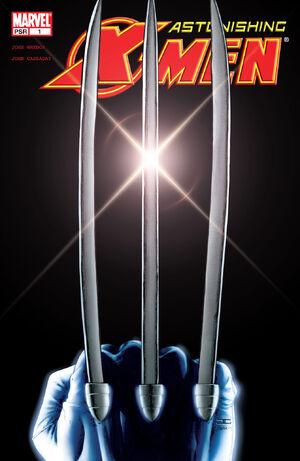 Astonishing X-Men Vol 3 1.jpg