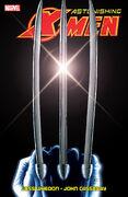 Astonishing X-Men by Joss Whedon & John Cassaday Ultimate Collection Vol 1 1