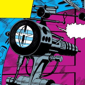 Atomic Disintegrator from Strange Tales Vol 1 165 001.jpg