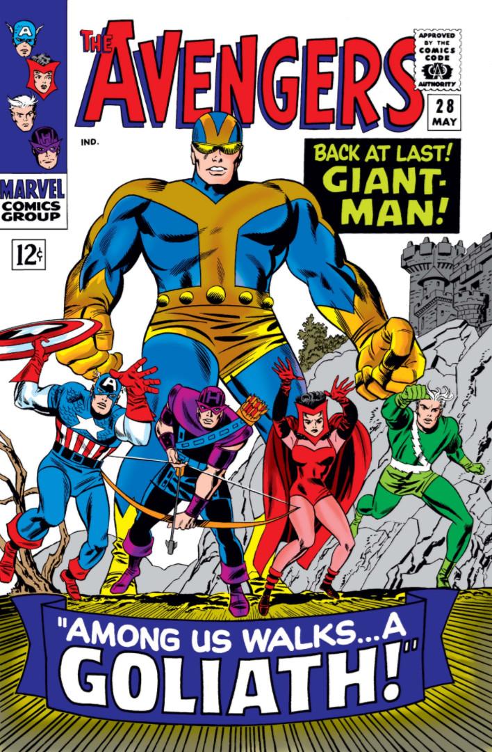 Avengers Vol 1 28.jpg