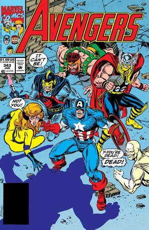 Avengers Vol 1 343.jpg