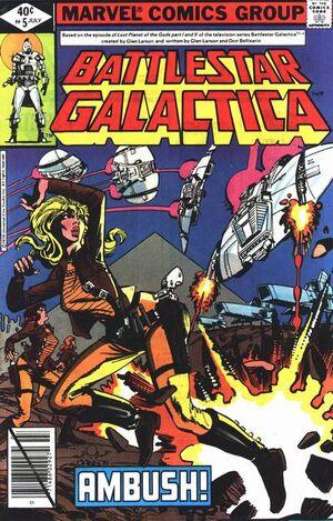 Battlestar_Galactica_Vol_1_5.jpg
