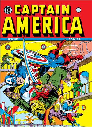 Captain America Comics Vol 1 18.jpg