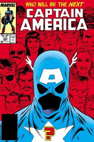 Captain America Vol 1 333.jpg