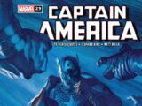 Captain America Vol 9 29