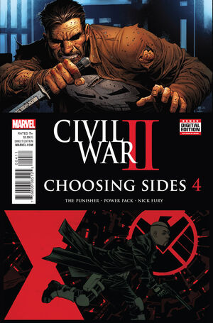 Civil War II Choosing Sides Vol 1 4.jpg