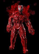Carnage (Klyntar) (Earth-TRN258)