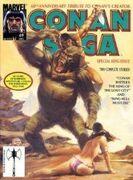 Conan Saga Vol 1 69