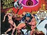 Conan the Barbarian Vol 1 79