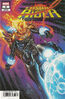 Cosmic Ghost Rider Vol 1 5 Campbell Variant.jpg
