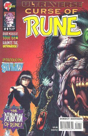 Curse of Rune Vol 1 1.jpg