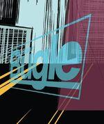 Daily Bugle (Earth-8)