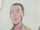 Dan White (Earth-85101)