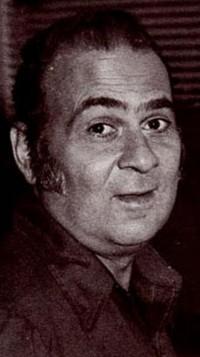 Danny Crespi (Earth-1218)