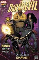 Daredevil (IT) Vol 5 24