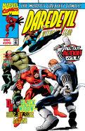 Daredevil Vol 1 370