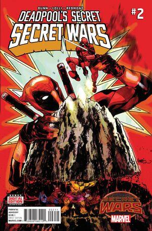 Deadpool's Secret Secret Wars Vol 1 2.jpg