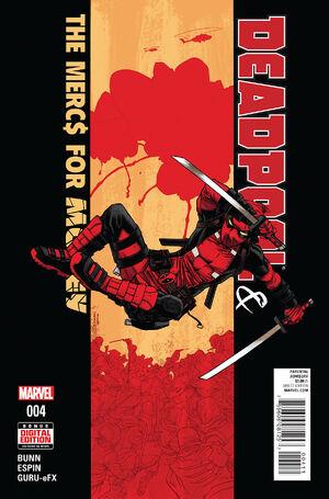 Deadpool & the Mercs for Money Vol 1 4.jpg