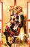 Deadpool Vol 6 13 Textless