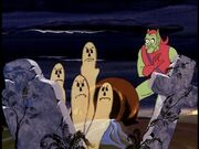 Demons and Norman Osborn (Earth-6799) from Spider-Man (1967 animated series) Season 1 6B.jpg