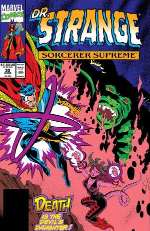Dr. Strange, Sorcerer Supreme 30.jpg
